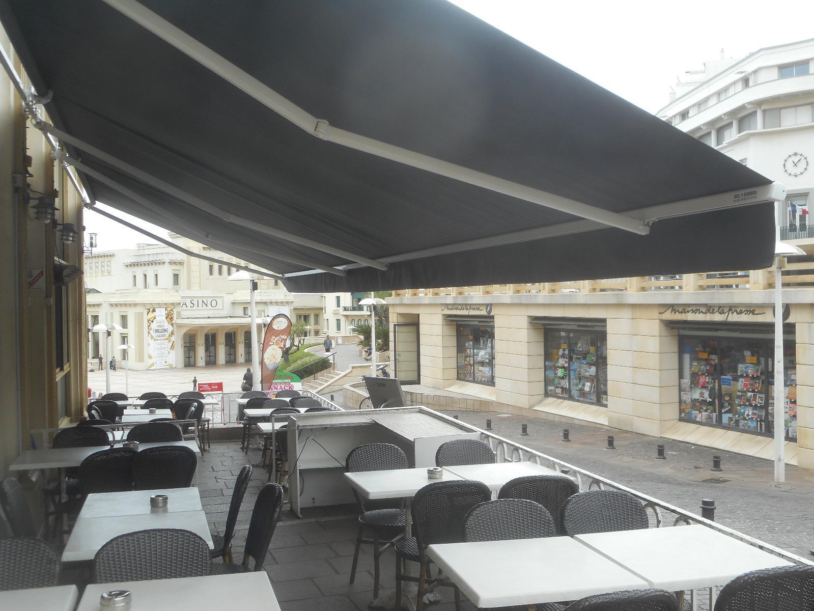 Stores Sur Mesure à Anglet Biarritz Notre Galerie Photos