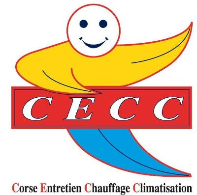 Corse Entretien Chauffage