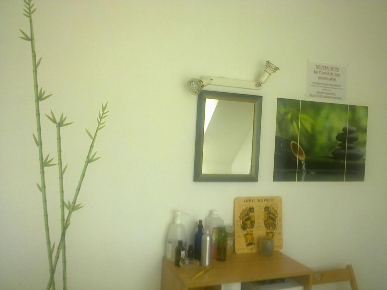 Une Heure Pour Soi Fameck Tarifs instituts de beauté - institut de beauté eglantine à metz