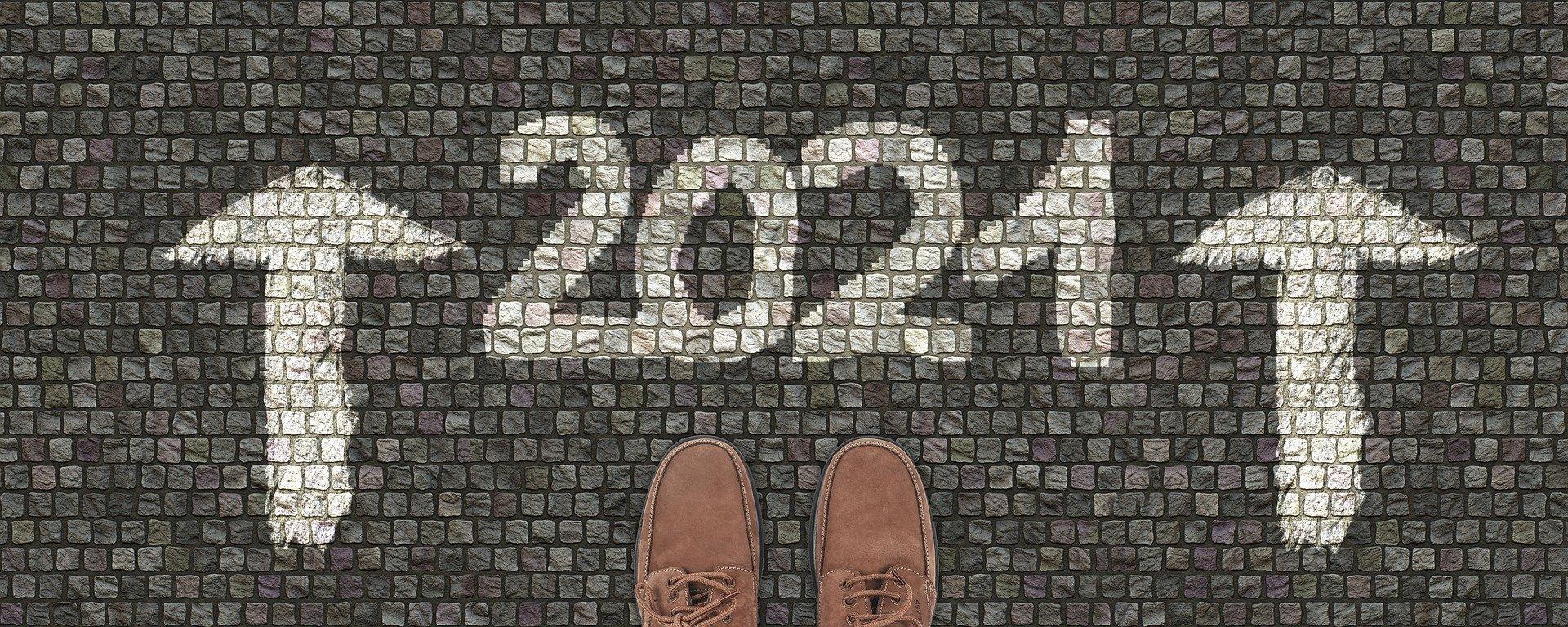 Osapäiväraha 2021