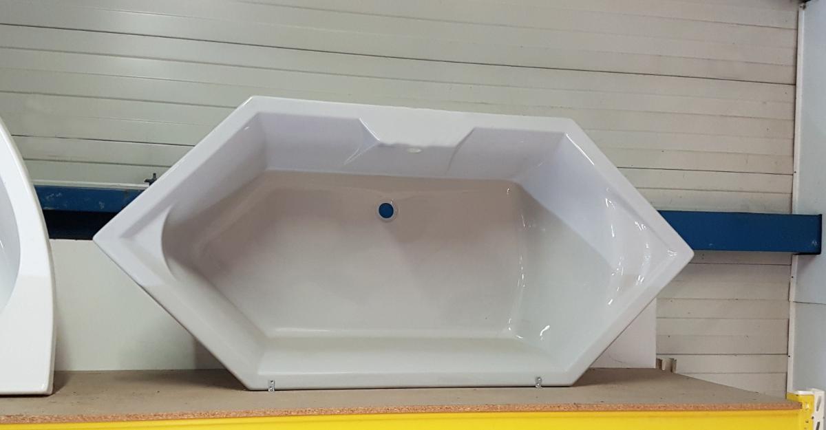 Photos des Offres de déstockage sanitaire - Pavan à Montauban
