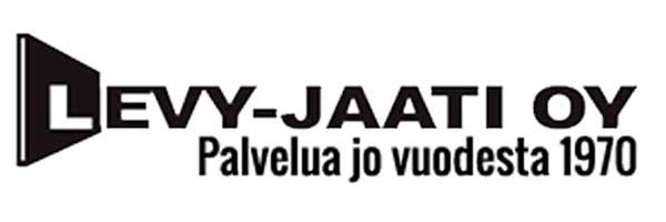 Levy-Jaati