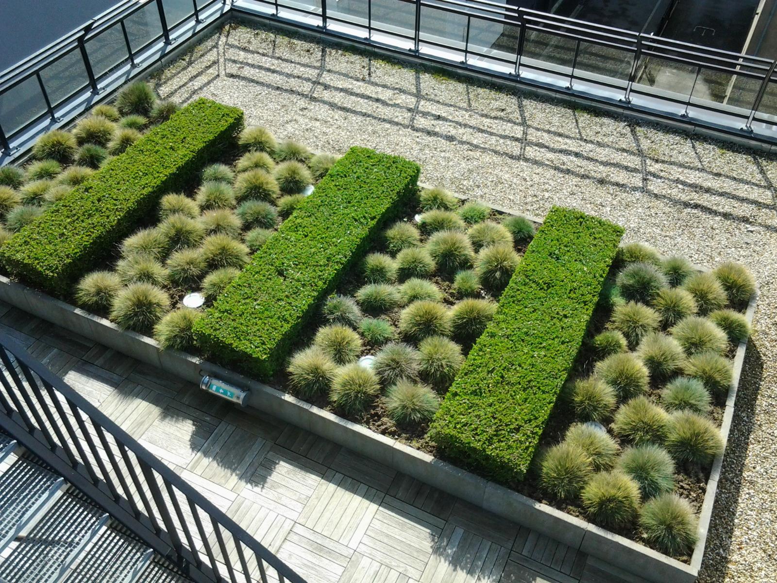 Paysagiste Nantes Avis photos laurent piat jardinage paysage, près de nantes
