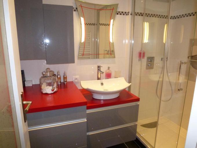 plombier au fil de l 39 eau ro z sur sarthe pr s du mans. Black Bedroom Furniture Sets. Home Design Ideas