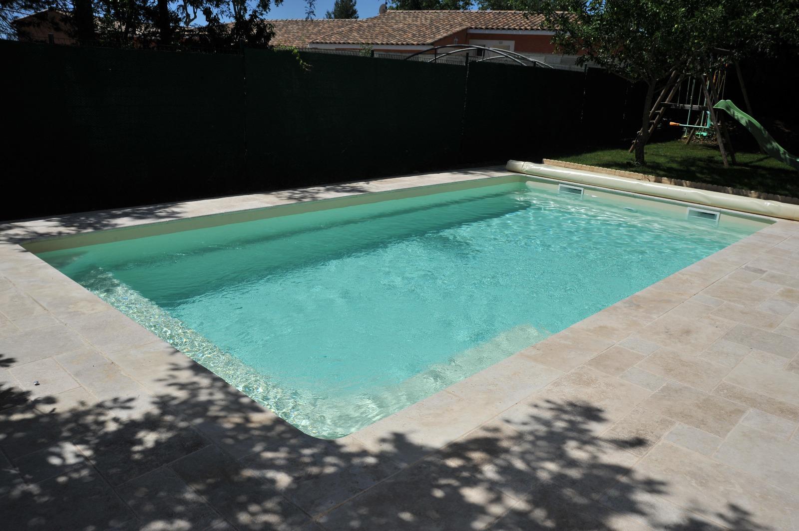 Constructeur De Piscine Montpellier accueil - reflets d'Ô piscines montpellier