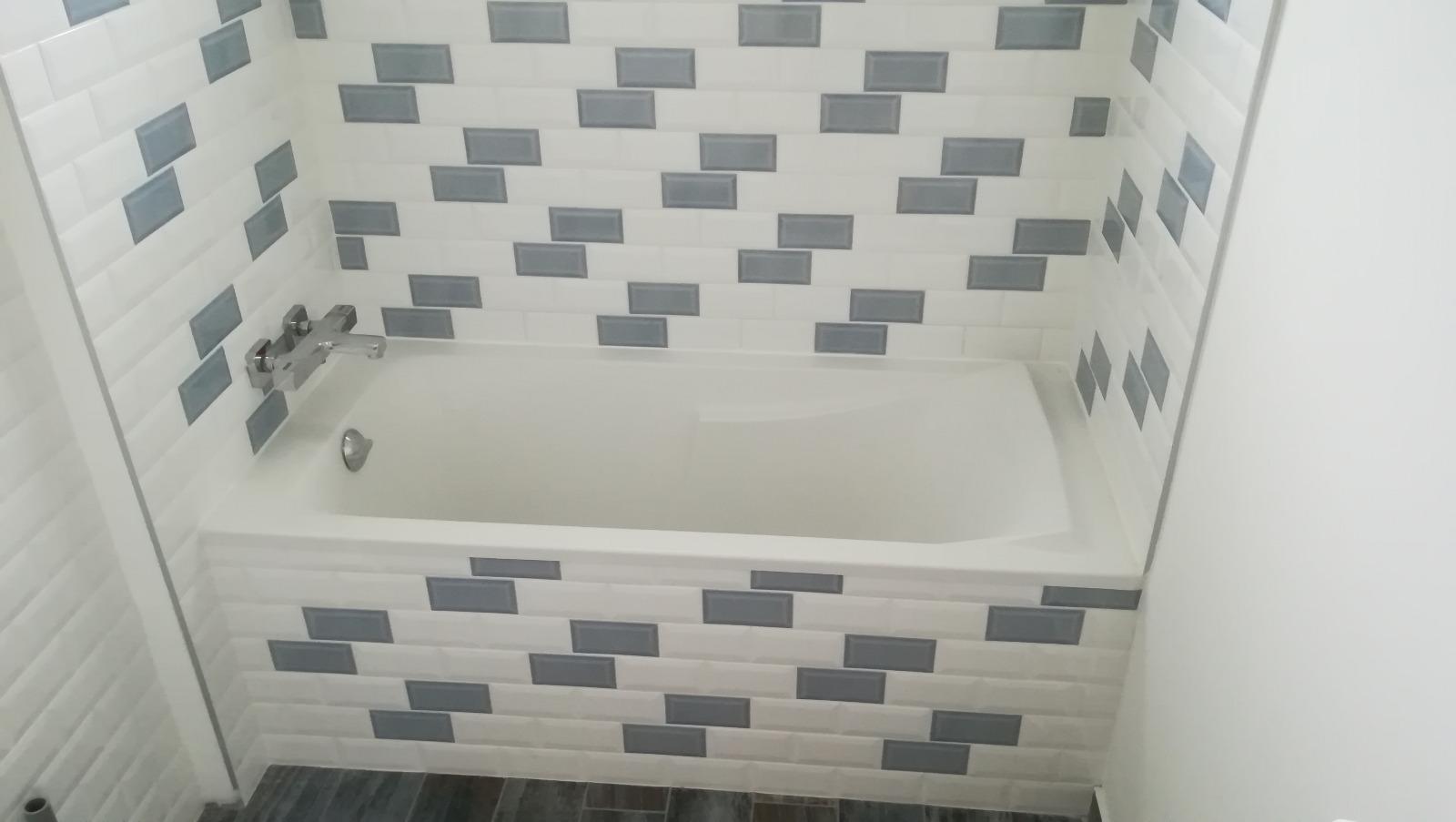Salle De Bain Antibes rénovation et création de salles de bains à antibes dans les